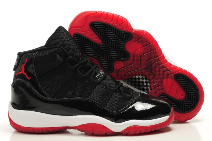 Retro Air Jordan XI(11) Women
