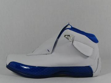 Air Jordan XVI (18)