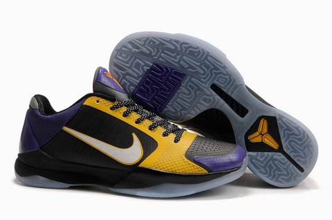 Kobe V(5)