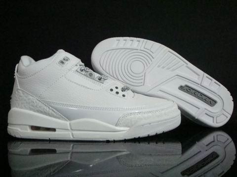 Air Jordan III (3)