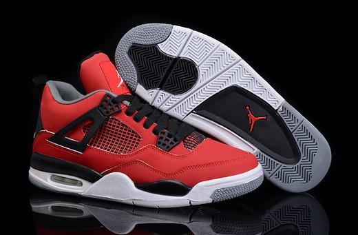 Air Jordan IV (4)