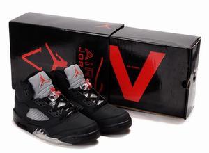 Air Jordan V(5)