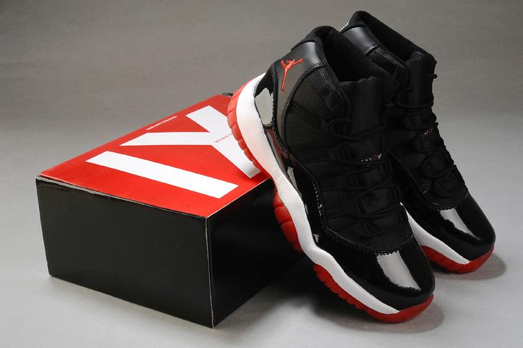 Air Jordan XI(11)