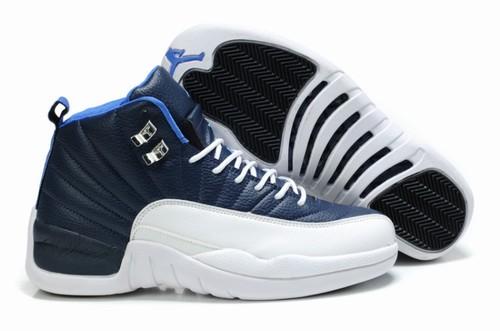 Air Jordan XII(12)