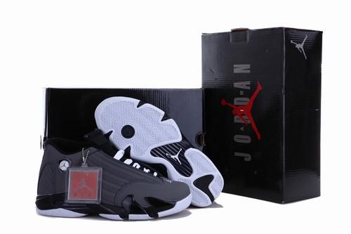 Air Jordan XIV(14)