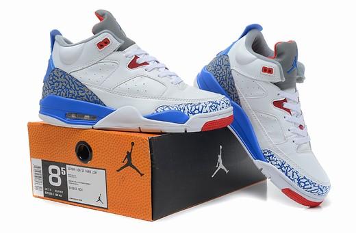 new style 98776 3ef36 Air Jordan Son Of Mars, new Air Jordan Son Of Mars, cheap Jordan shoes