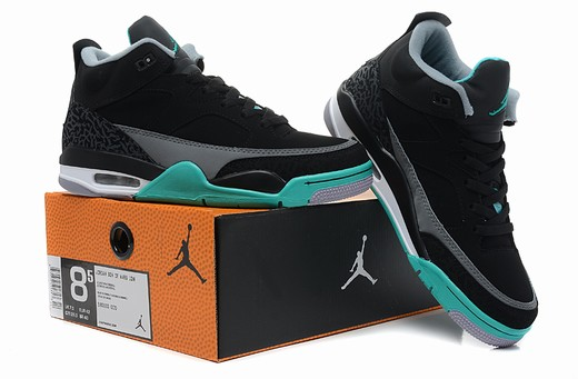 new style c79bc e0e44 Air Jordan Son Of Mars, new Air Jordan Son Of Mars, cheap Jordan shoes