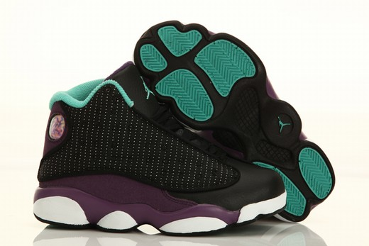 Retro Air Jordan XIII(13) Kids