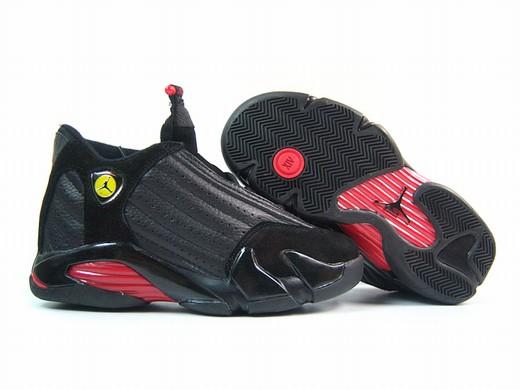 Retro Air Jordan XIV(14) Women