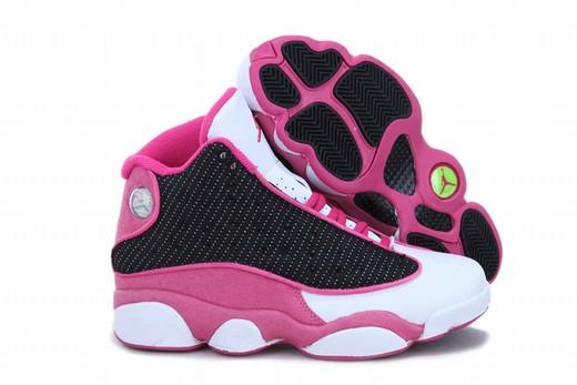 Retro Air Jordan XIII(13) Women