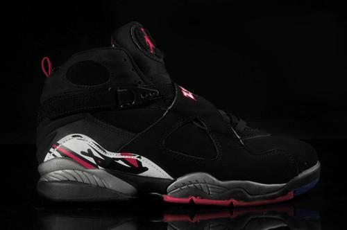 adb663ab3 Cheap Jordan Shoes