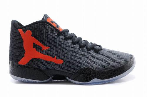 Air Jordan XX9 (29) Retro