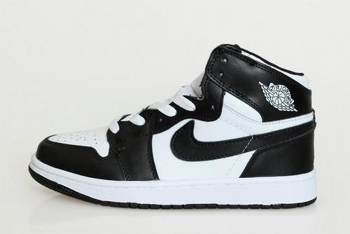 Air Jordan I (1) Retro