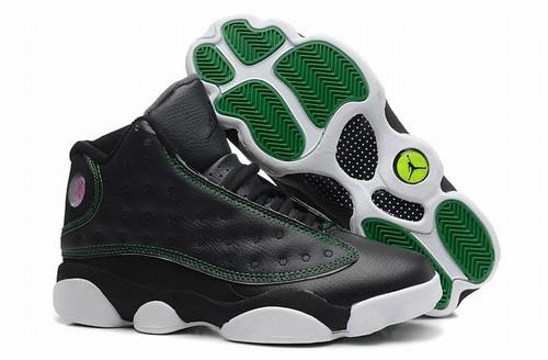 Air Jordan XIII(13)