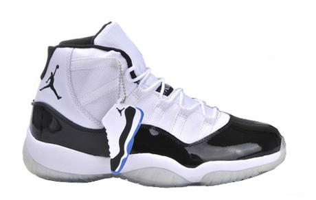 original air jordans shoes for sales cheap jordans online shopping