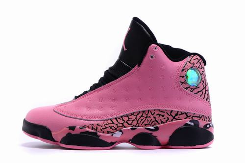 Air Jordan XIII(13) Women