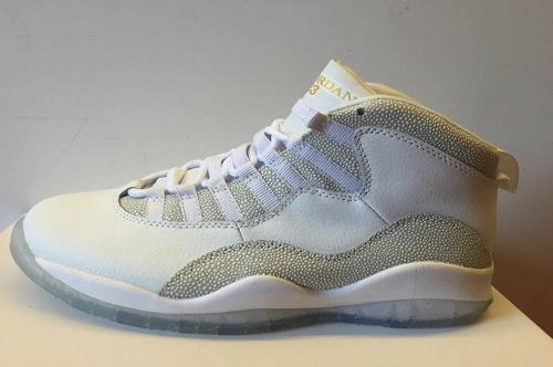 ebd3b160d39371 Retro Air Jordan X (10)-033. ID  26002   98.8