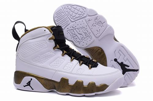 Jordan IX(9)