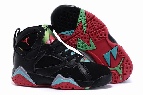 Retro Air Jordan VII(7) Kids