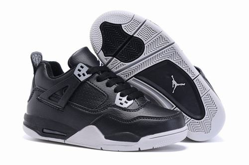 info for 7bcae 6f8b9 Cheap Kids Jordan IV (4),Cheap Air Jordan III(3) Kids,Cheap Jordans for Kids,Free  Shipping Top Quality 100% Authentic,100% Satisfied Service.