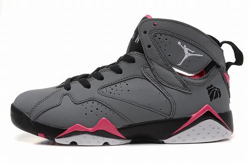 Air Jordan VII(7) Women