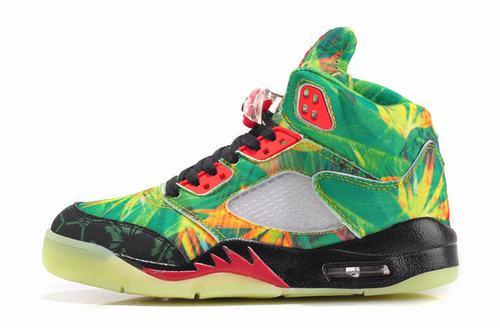 Cheap Jordan Shoes,Cheap Jordans Online,Cheap Jordan V(5) Women