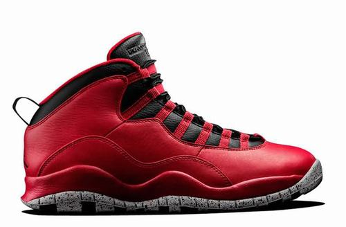 0603c0a819e0 Original Air Jordans Shoes For Sales