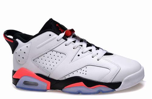 f4937ccff51 Cheap Jordans