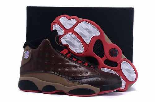Retro Air Jordan XIII(13)