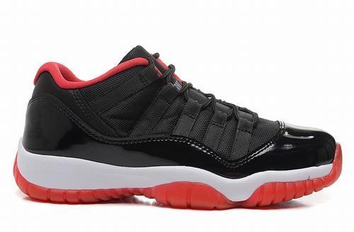 5e11dc112ee5 Original Air Jordans Shoes For Sales
