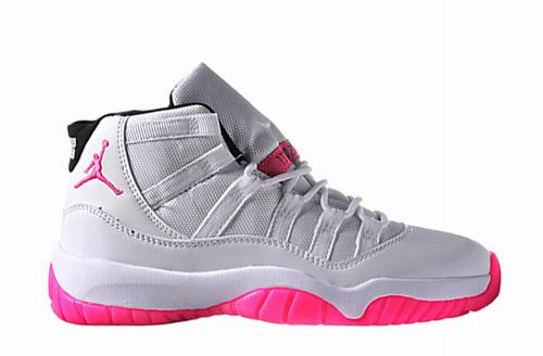 Air Jordan XI(11) Women Low
