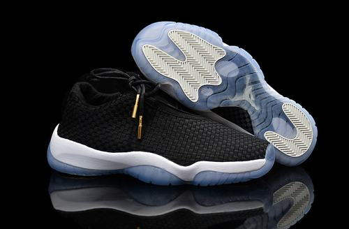 Air Jordan Future Glow Low
