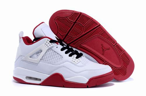 Retro Air Jordan IV(4)-152