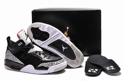 new style d2d63 f3c6b Air Jordan Son Of Mars, new Air Jordan Son Of Mars, cheap Jordan shoes
