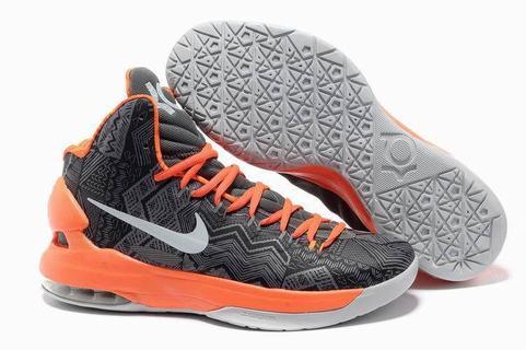 Nike Zoom KD V(5)