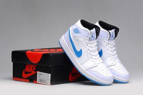 Retro Air Jordan I(1) Women