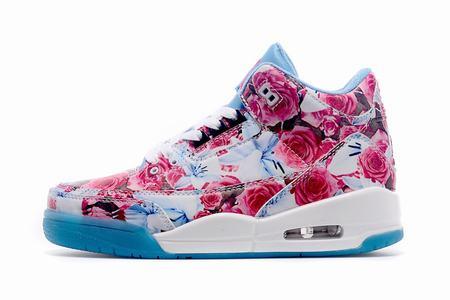 5f36f1dfa1df72 Cheap Jordans women