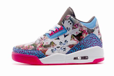 3908857147faa7 Cheap Jordans women