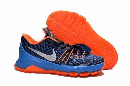 Nike Zoom KD VIII