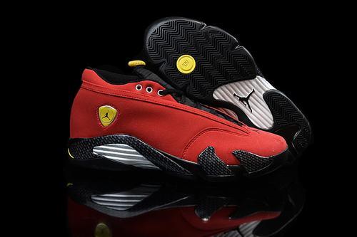 Air Jordan XIV(14) Low
