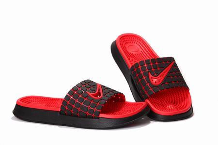 Nike Air Max Plus Slippers