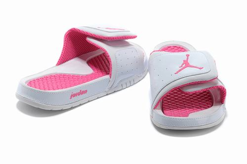 Air Jordan Hydro 2 Women