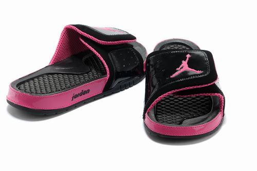 Air Jordan Hydro 2 Women