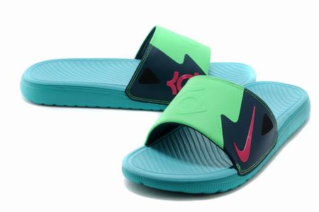 Solarsoft KD Slide