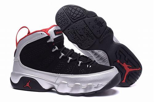Retro Air Jordan IX(9) Women
