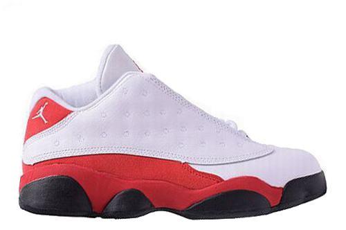 Original Air Jordans Shoes For Sales,Cheap Jordans Online Shopping,cheap  jordans for sale,cheap jordans