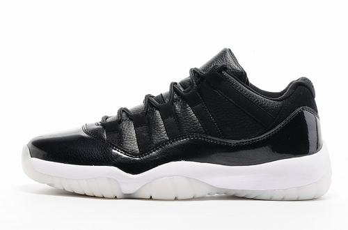 Jordan XI(11) 72-10 Low Women