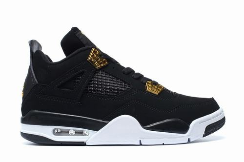 Air Jordan IV(4) Royalty-167