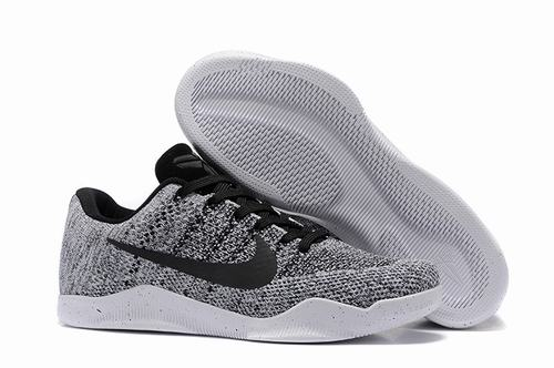Kobe XI(11) Elite Low