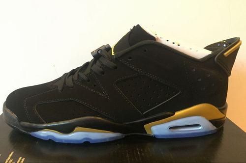 772e9f330db8f6 Air Jordan VI(6) Retro Low Women-068. ID  27062   93.8